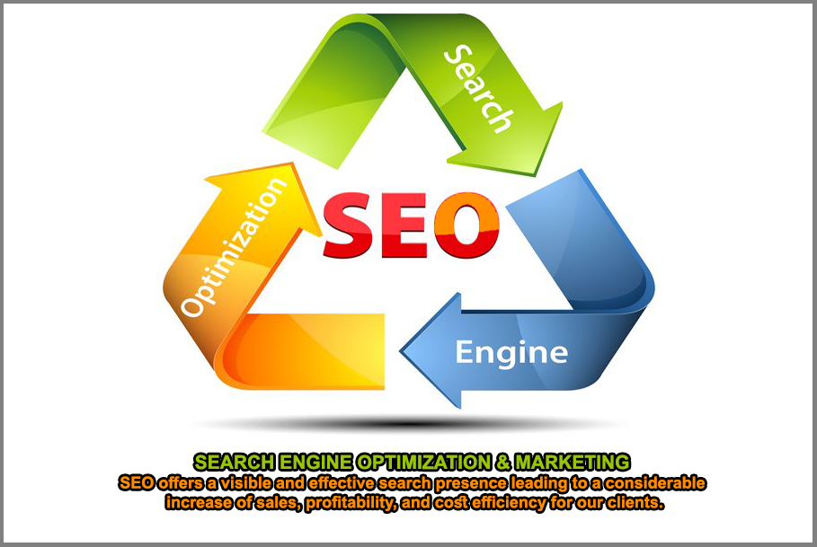 SEO SERVICE IN DUBAI UAE