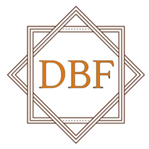 DBF Business Solutions Dubai