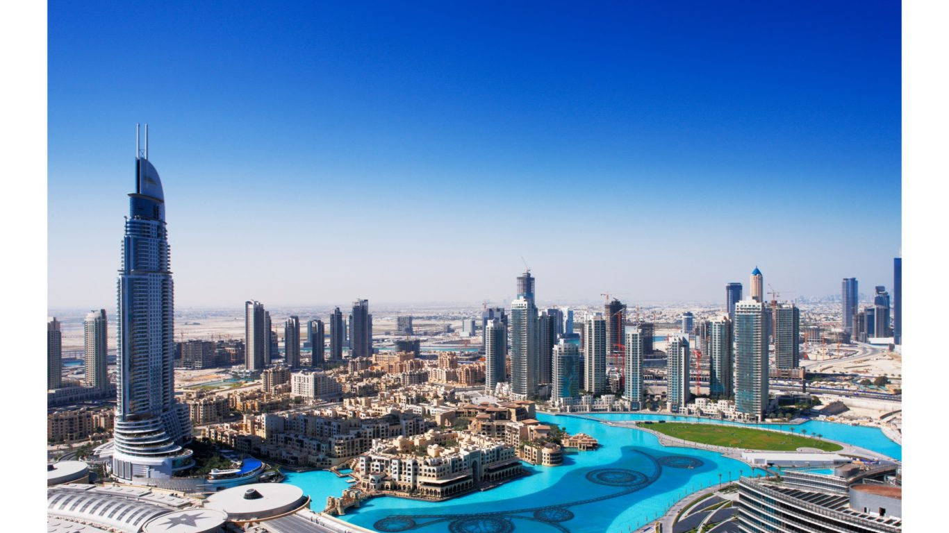 DUBAI FREE ZONE COMPANY LICENSE FEES